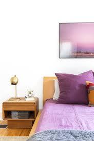 top 25 best purple bedroom design ideas on pinterest bedroom