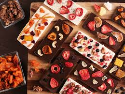 gourmet food gifts gourmet food gifts for every occasion brain berries