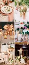 best 25 metallic wedding theme ideas on pinterest metallic