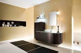 Bathroom Colour Ideas 2014 Colors For Small Bathrooms