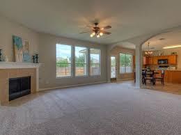 dr dt1 concrete top dining leander real estate leander tx homes for sale zillow