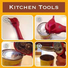 best new kitchen gadgets stunning new cool kitchen gadgets best home design ideas pics for