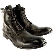 mens lace up motorcycle boots cheapest price hudson men u0027s shoes boots new york sale and top