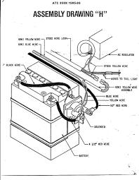 bayou 250 wiring diagram 2001 kawasaki bayou 220 service manual