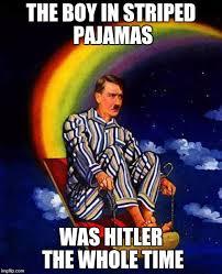 Random Meme Generator - random hitler meme generator imgflip