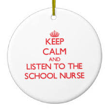 funny nurse ornaments u0026 keepsake ornaments zazzle