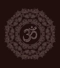 best sanskrit designs