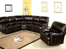 leather sectional sofa rooms to go couches rooms to go blogdelfreelance com