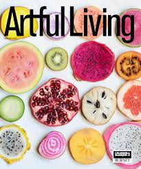 artful living magazine spring 2017 by artful living magazine issuu