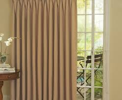 curtains sliding door curtains inspirationalwords doorwall