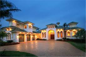 luxury home plans with pictures 4 bedroom luxury house plans luxury home plans 4 bedroom home plan