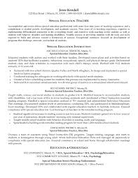 aba therapist resume sample special education teacher resume examples 2013 template resume special education preschool teacher resume resume template