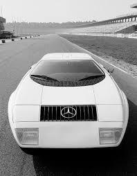 odyssey archives speedhunters 104 best early 70 u0027s concept cars images on pinterest car black