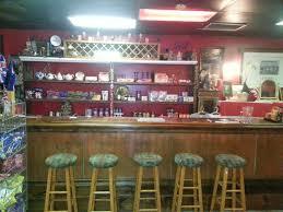 coors light bar stools sale 76 most marvelous budweiser bar stools island transitional tall