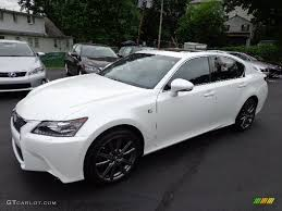 2007 lexus es 350 white lexus gs f sport white wallpaper 1024x768 15943
