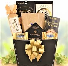 Corporate Holiday Gift Ideas Best Unique Corporate Baskets For Your Favorite Co Worker Passions
