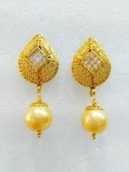 karigari earrings bangles and bangles wholesaler karigari artificial jewellery delhi