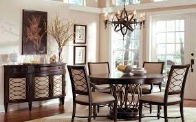 traditional modern dining room chandeliers elegant chandeliers
