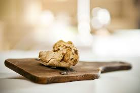 Where To Buy Truffles Online Sources And Tips For Buying And Using White Truffle Oil