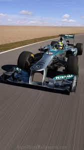 mercedes f1 wallpaper mercedes benz formula 1 f1 iphone 6 6 plus wallpaper cars iphone