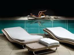 Poolside Chair Swimming Pool Chair Cad Block Swimming Pool Furniture Poolside