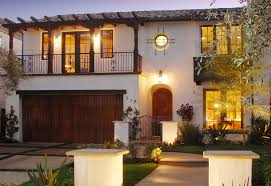 spanish house designs spanish home designs spanish house plans architectural designs