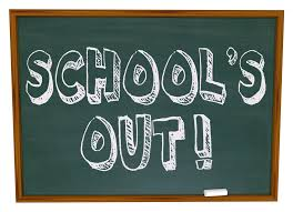 Schools Out Meme - school s out blank template imgflip