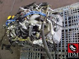 used 2004 subaru legacy engines u0026 components for sale