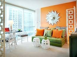Living Room Wall Painting Ideas Wall Designs Texture For Living Room Variety Of Textures And