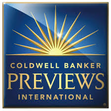 blog posts coldwell banker dinsmore associates
