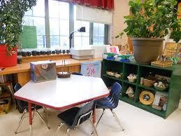the daily cupcake a kindergarten blog my three favorite spots