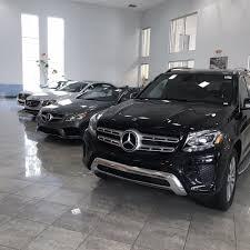 lexus carlsbad service manager mercedes benz 14 photos u0026 20 reviews car dealers 6862 auto