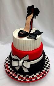 best 25 shoe cakes ideas on pinterest unique cakes fondant
