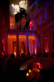 48 best halloween lighting carolands mansion theme lighting