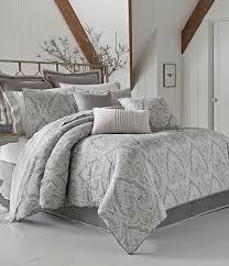 Ralph Lauren Comforters Bedding Set Ralph Lauren Allister Bedding Breathtaking Ralph