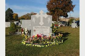 grave markers prices pictures of cross shaped grave markers for sale with prices