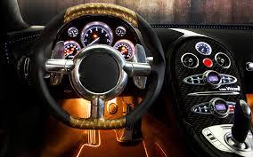 mansory cars bugatti veyron 16 4 linea vincero d u0027oro mansory car bugatti veyron
