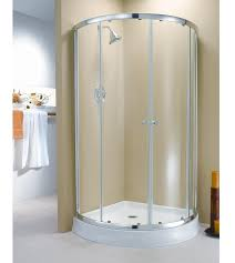 Curved Shower Doors Universal Ceramic Tiles New York Whirlpools Shower