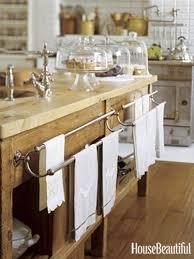 301 best kitchen island design images on pinterest kitchen