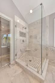 walk in shower designs for small bathrooms exciting walk in shower ideas for your bathroom remodel home