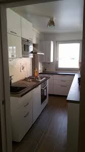 cuisine repeinte en blanc forum cuisine luxe ptoir de bar ikea cool meuble bar rangement