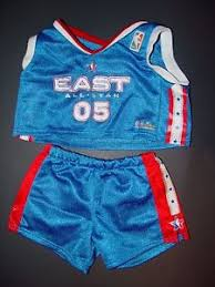 build a clothes for boys build a clothes clothing boy nba east all white blue