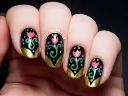 780 best nails images on pinterest