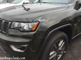green jeep cherokee grand cherokee u2013 kevinspocket