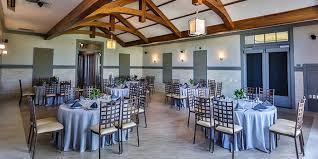 Reception Venues Okc Unique Wedding Venues Oklahoma City Wedding Venue