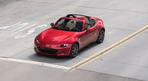 mazda mazda 2017 mx 5 miata rf and soft top inside mazda