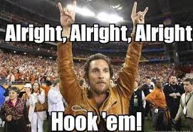 Texas Longhorn Memes - download texas longhorn memes super grove
