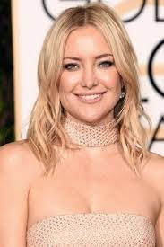 hairstyles for hair just past the shoulders cool just past shoulder length hairstyles