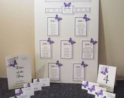 Wedding Place Cards Template Table Awesome Name Cards For Table Wedding Place Card Template