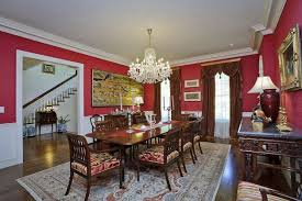 Crystal Chandelier Dining Room Beautiful Pictures Photos Of - Crystal chandelier dining room